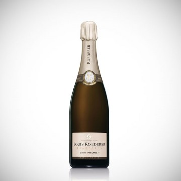 Louis Roederer drinkmemag.com drink me