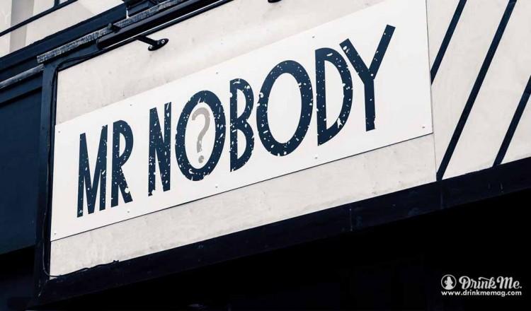 Mr Nobody Leeds drinkmemag.com drink me .jpg