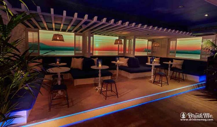 Myki Sand Bar 1 drinkmemag.com drink me london club cocktails1