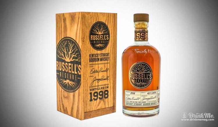 New Russell Reserve 1998 drinkmemag.com drink me.jpg