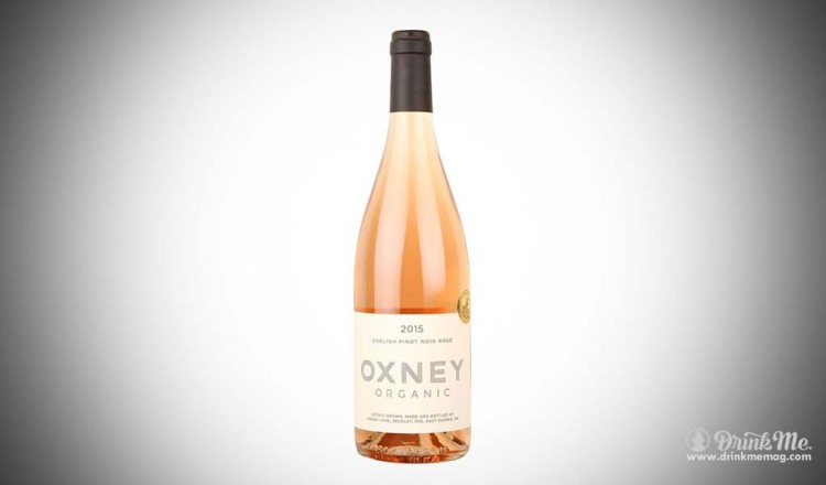 Oxney Organic Estate wine drinkmemag.com drink me