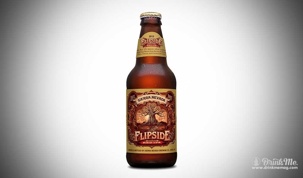 Red IPA drinkmemag.com drink me summer beer