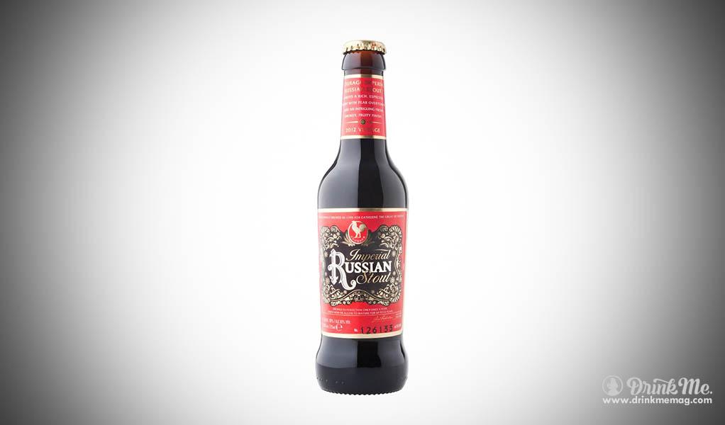 Russian IMperial drink me best beer summer beer drinkmemag.com beers to drink with food