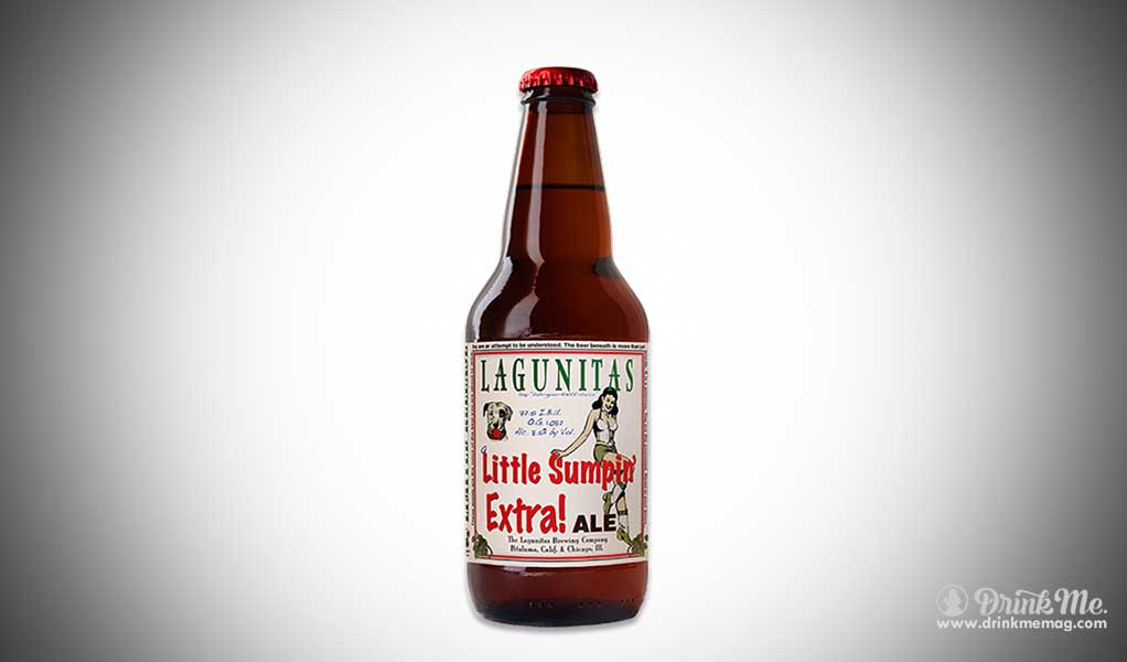 Sumpin Extra drinkmemag.com drink me summer beer
