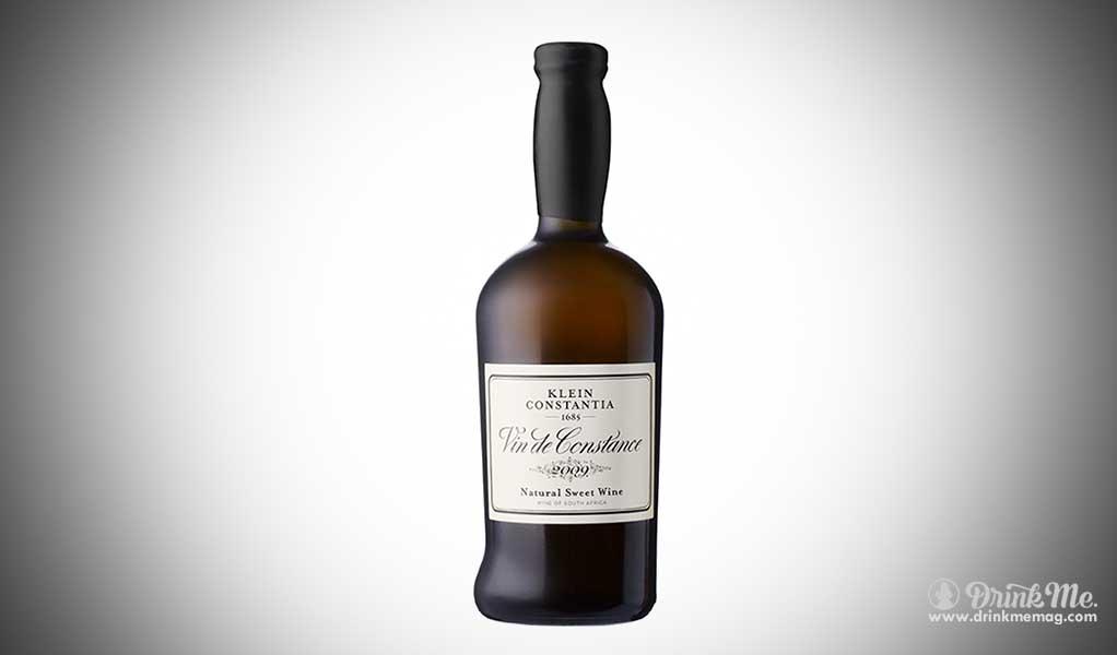 Vin De Constance Wine drinkmemag.com drink me