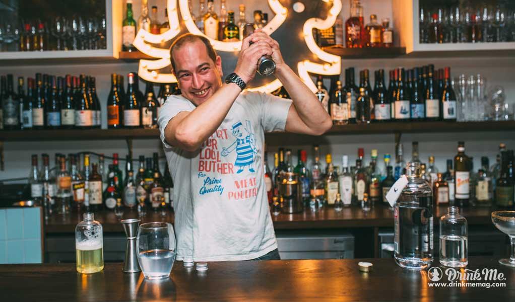 london black cow cocktail top cup drinkmemag.com drink me1