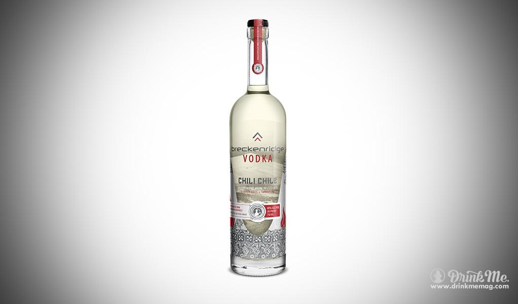 Chili Chile drinkmemag.com drink me vodka breckenridge