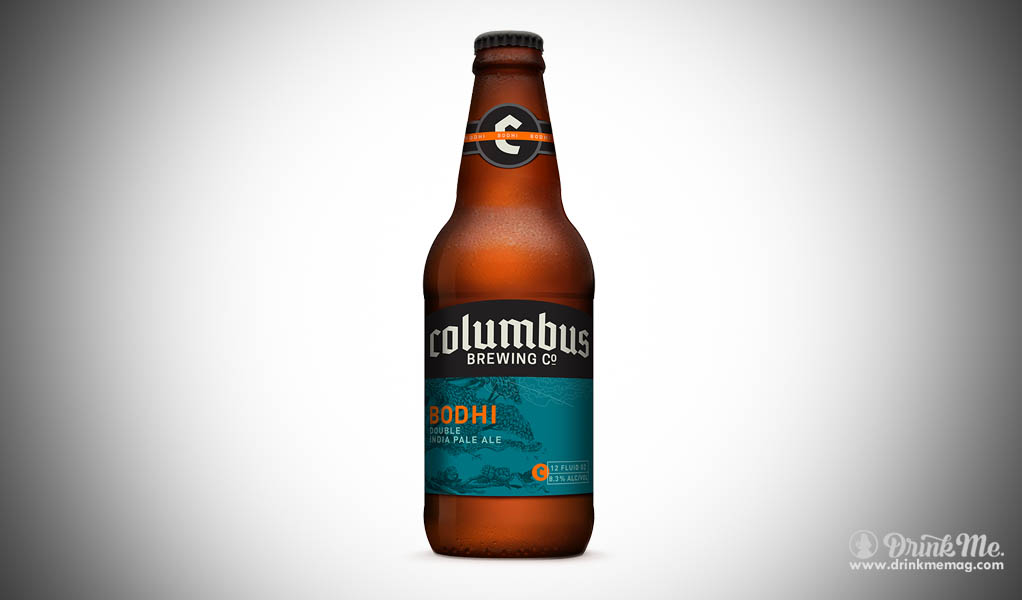 Columbus drinkmemag.com drink me IPA