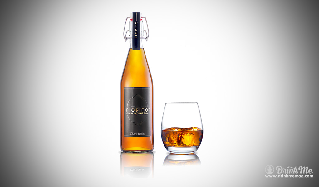 Florito Rum drinkmemag.com drink me