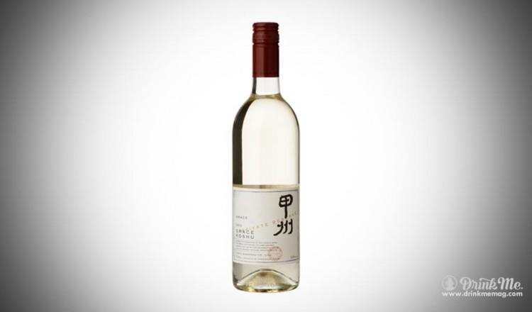 Japan the Secret of Koshu drinkmemag.com drink me
