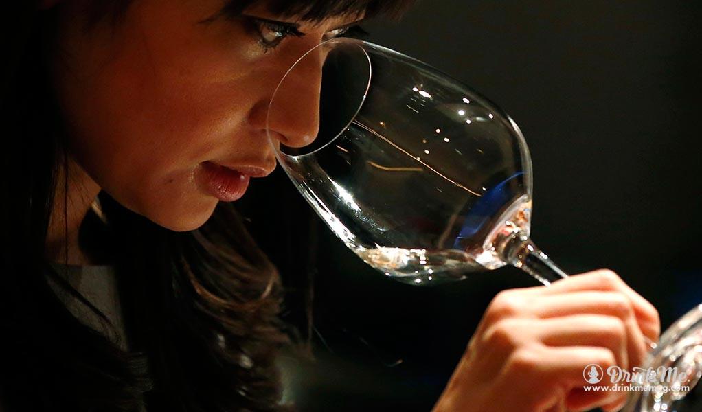 Japan the secret of koshu 1 drinkmemag.com drink me