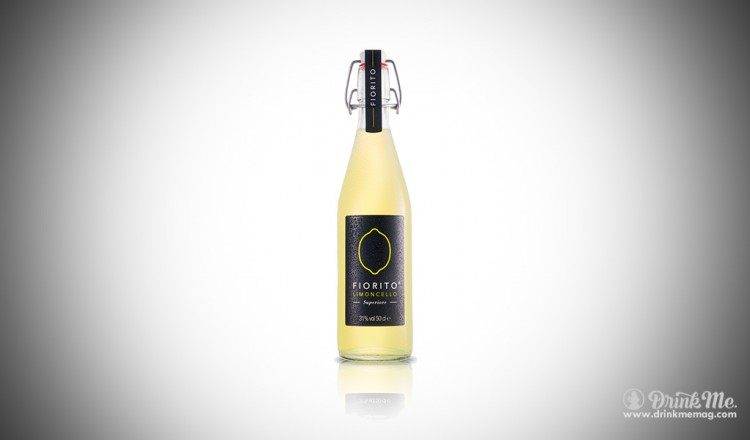 LIMONCELLO FIORITO wit druppel drinkmemag.com drink me