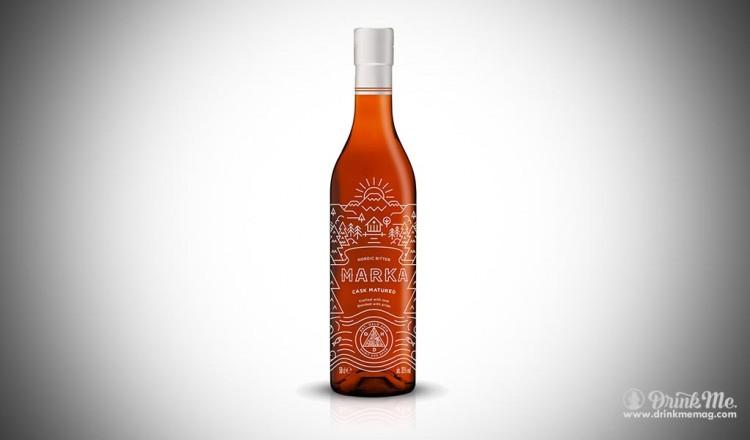 Marka Bitters drinkmemag.com drink me