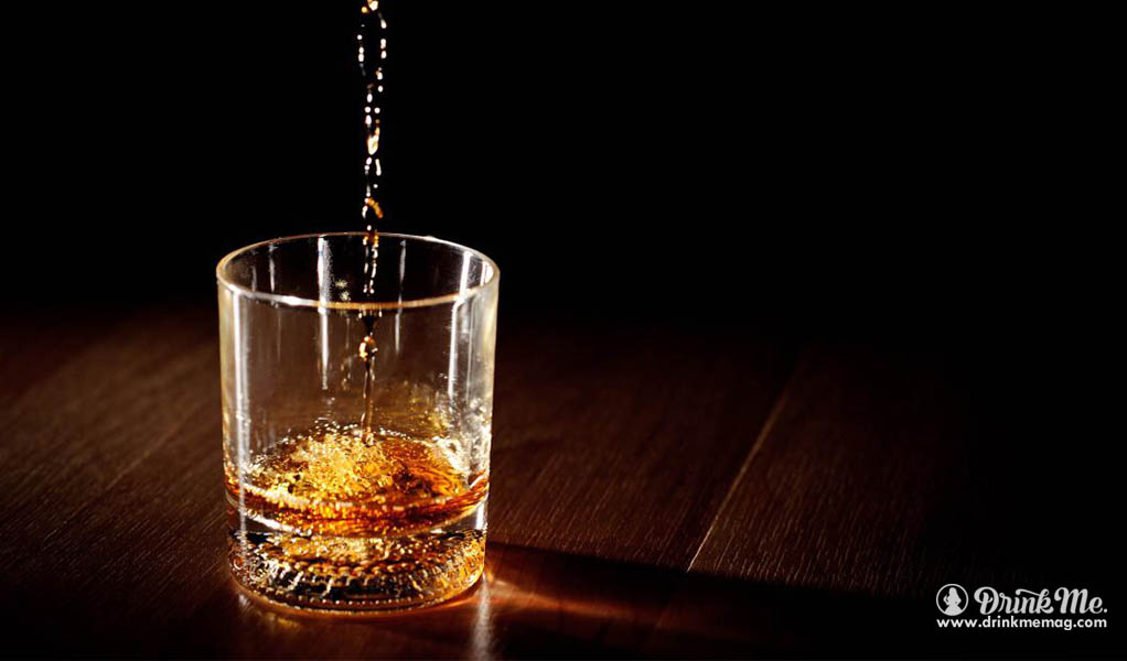 Most popular alcohol drinkmemag.com drink me