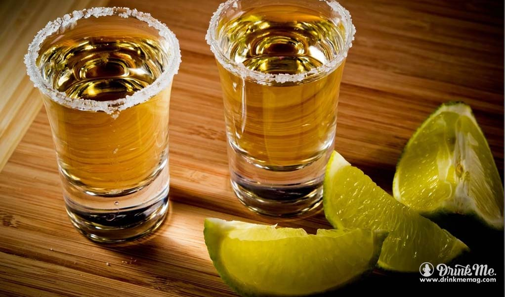 Tequila Cold Remedy drinkmemag.com uses for tequila drink me