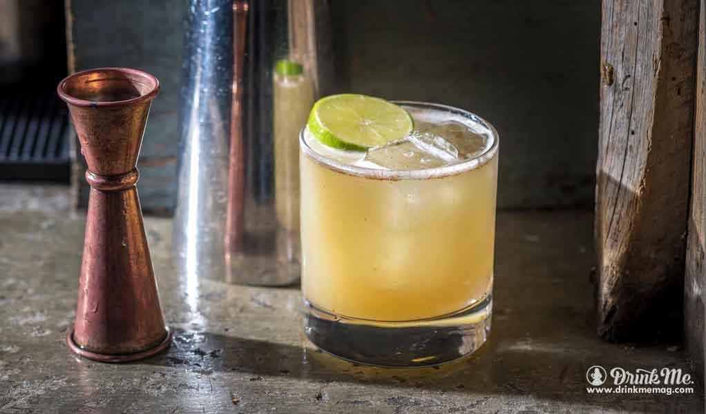drinkmemag.com drink me gallow restaurant new york city22