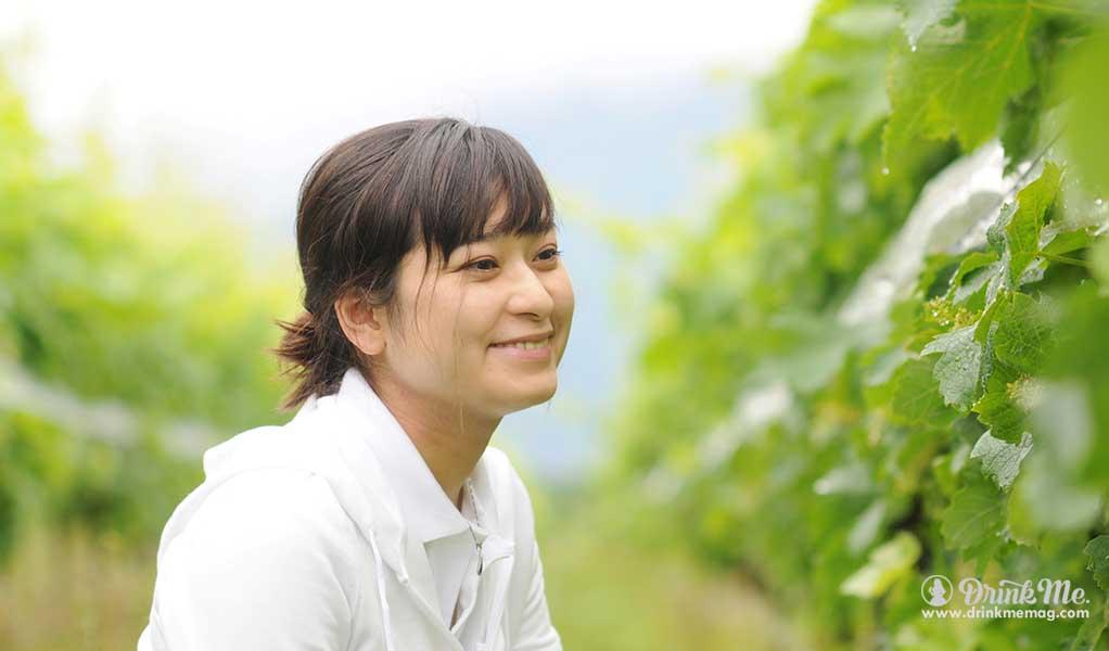japanese wine drinkmemag.com 1 drink me