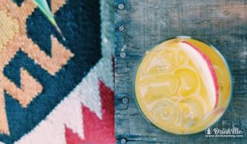 azunia-tequila-drinkmemag-com-drink-me3