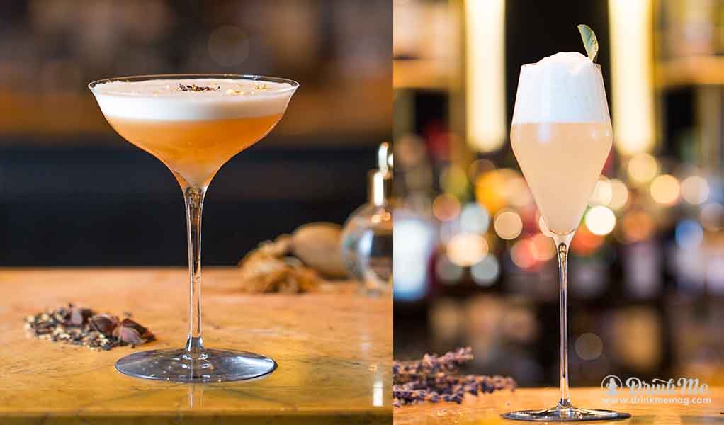 Blakes Bar drinkmemag.com drink me london best bars in london4.jpg