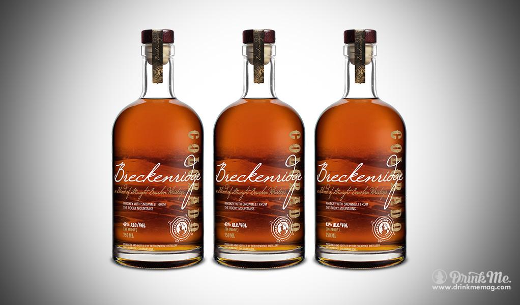 Breckenridge drinkmemag.com drink me bourbon