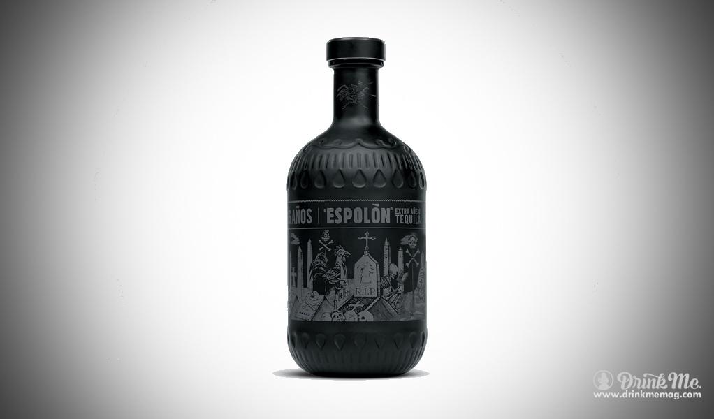 espolon-tequila-drinkmemag-com-drink-me