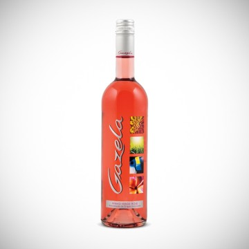 gazela-vinho-verde-rose-2015-drinkmemag-com-drink-me