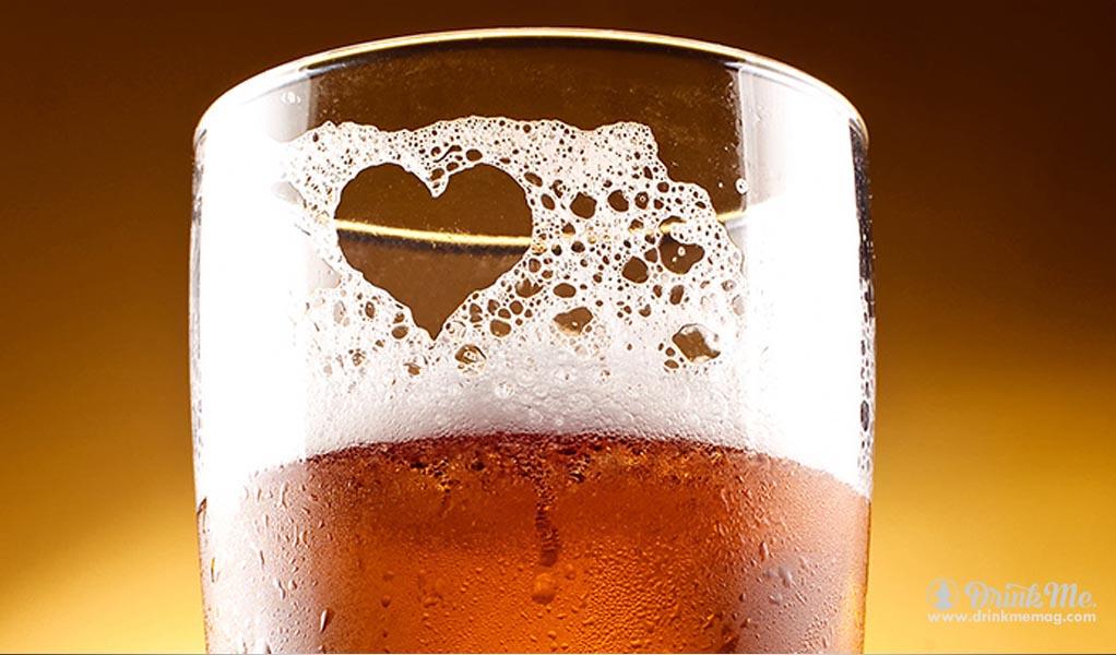 healthy-heart-beer-drinkmemag-com-beer-benefits-drink-me-why-you-should-drink-beer