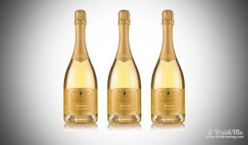 Lanson Noble Cuvée Blanc de Blancs 2000 drinkmemag.com drink me