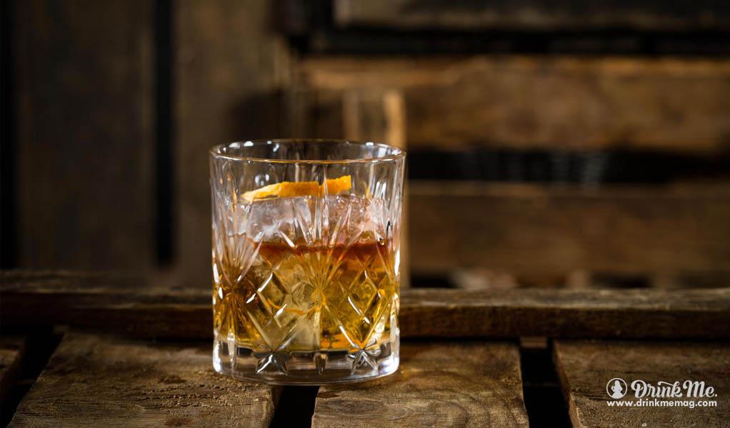 old-cocktails-drinkmemag-com-drink-me-cocktial-world-records1