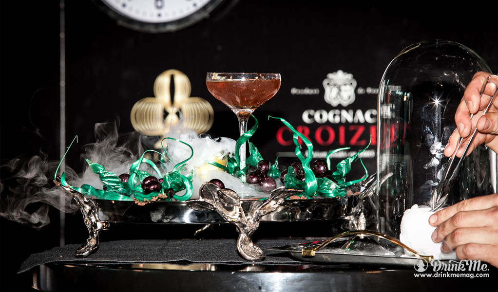 old-cocktails-drinkmemag-com-drink-me-cocktial-world-records3