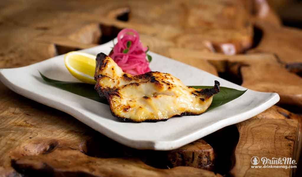 roka-charlotte-street-best-sushi-in-london-drinkmemag-com-drink-me11