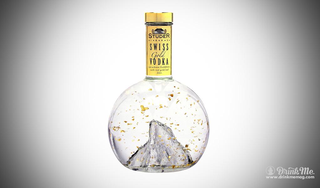 swiss-gold-vodka-drink-me-drinkmemag-com-rarest-vodka-in-the-world