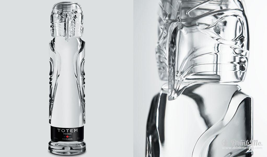totem-vodka-drink-me-drinkmemag-com-rarest-vodka-in-the-world