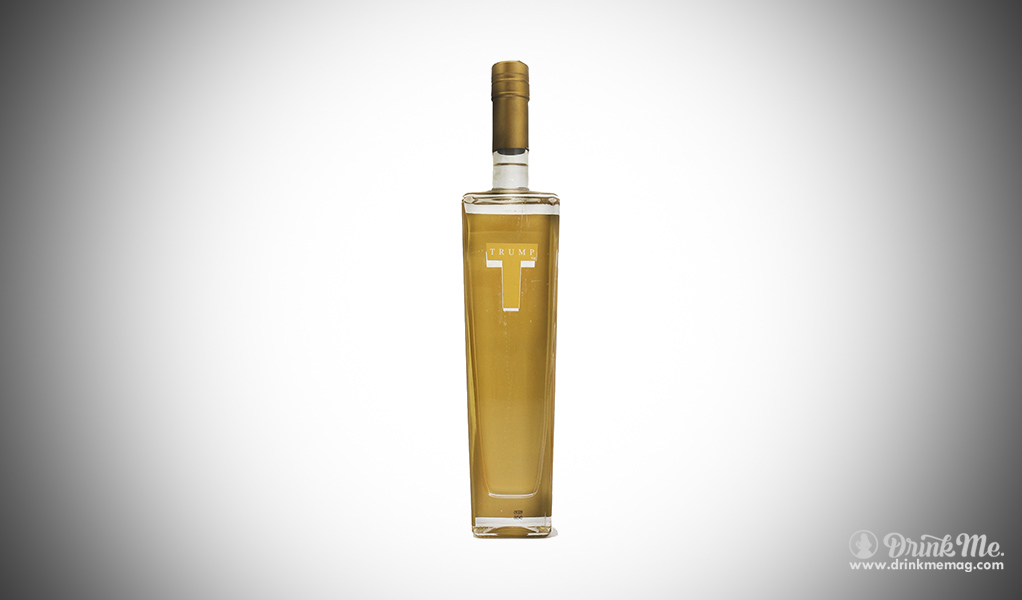 trump-vodka-drink-me-drinkmemag-com-rarest-vodka-in-the-world