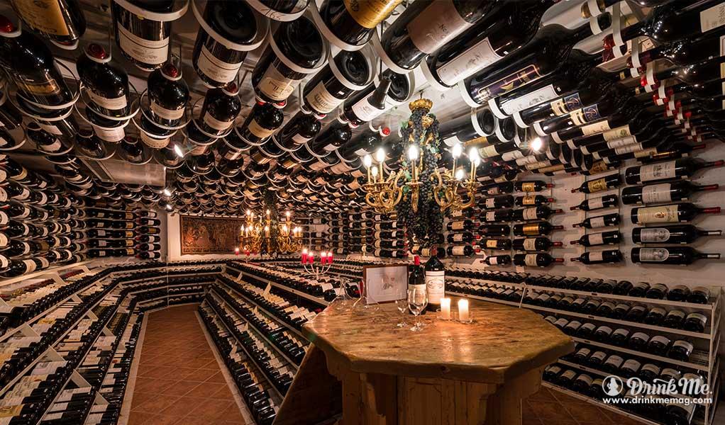 arlberg drinkmemag.com drink me wine bordeaux hospiz arms