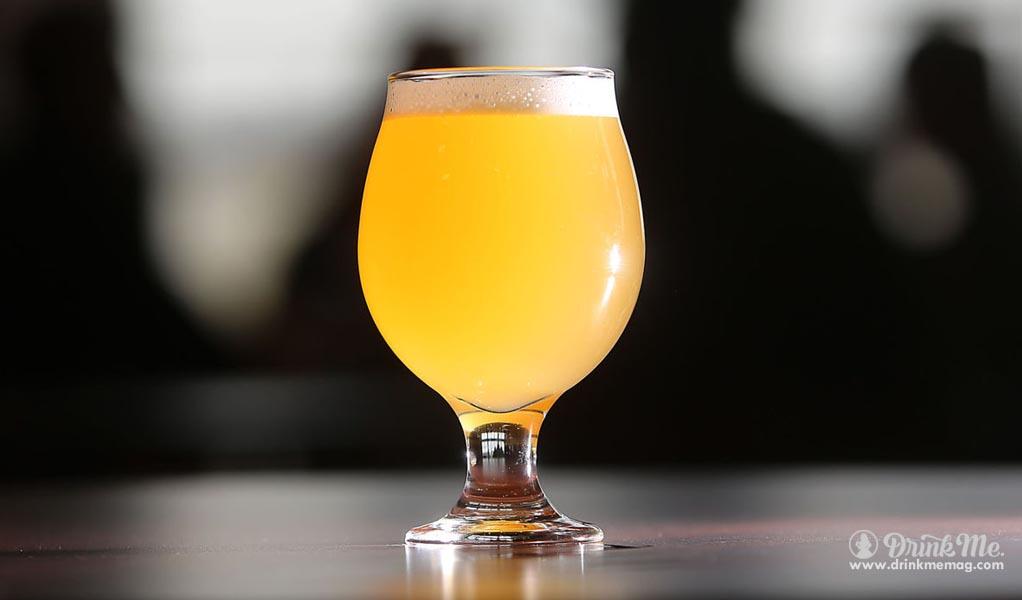 beer-brain-drinkmemag-com-beer-benefits-drink-me-why-you-should-drink-beer