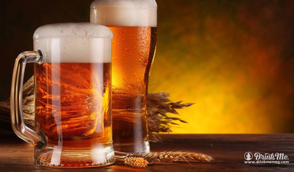 healthy-beer-barley-drinkmemag-com-beer-benefits-drink-me-why-you-should-drink-beer
