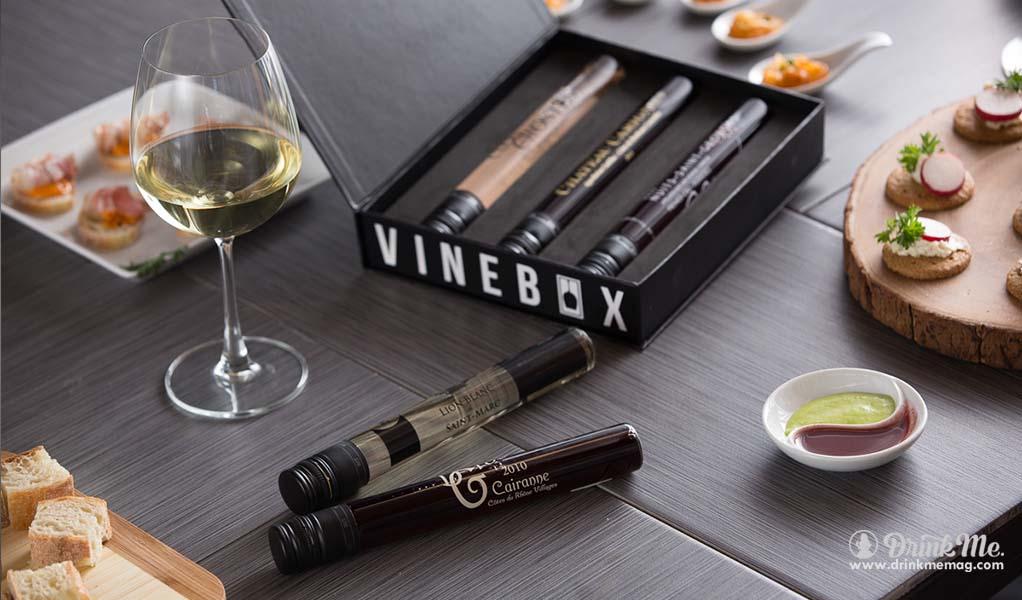 1vinebox drinkmemag.com drink me