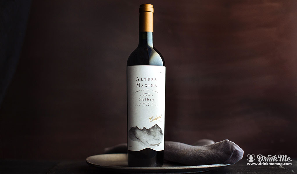 Altitude Attitude - Wine reliable cheap price FiYwuQMp