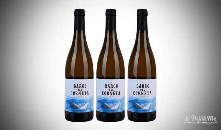 barco-del-corneto-drinkmemag-com-drink-me-great-wine
