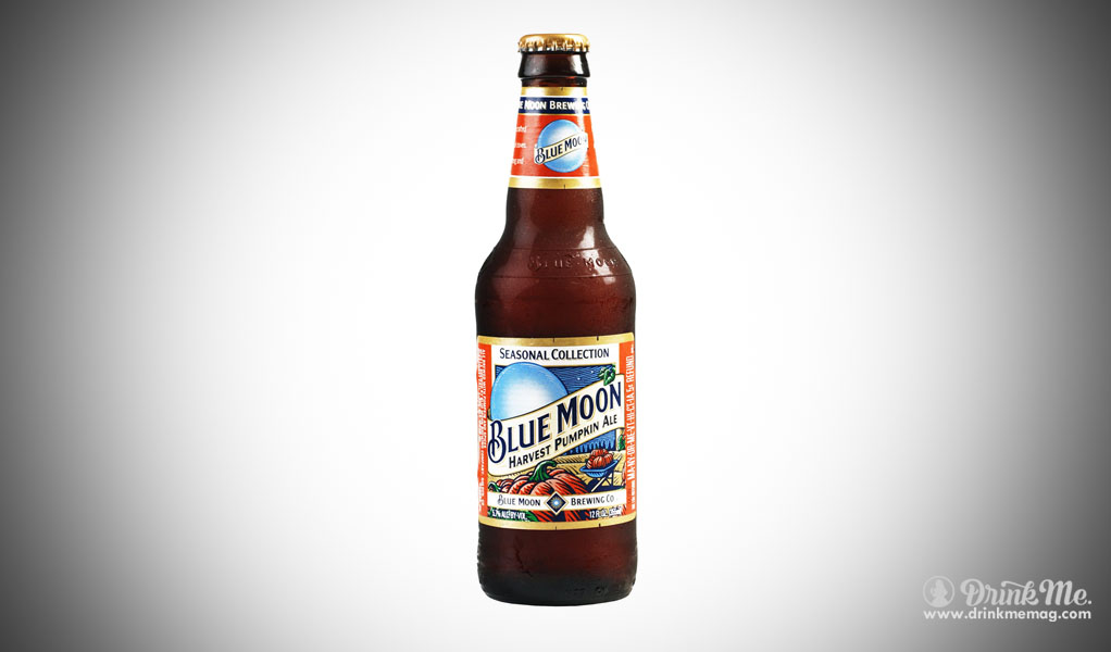 blue-moon-pumpkin-harvest-ale-drinkmemag-com-drink-me