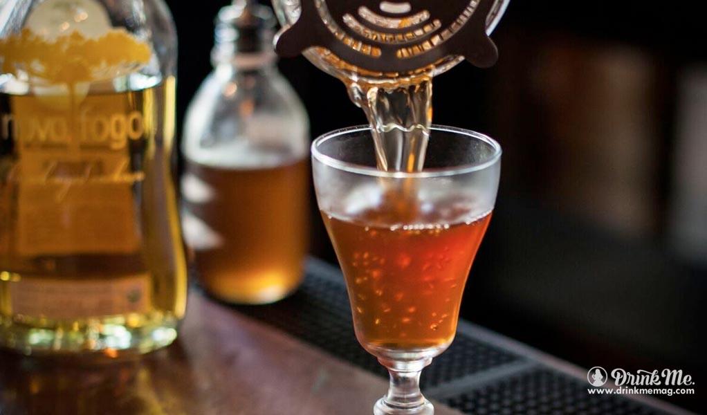 casa-crawler-novo-fogo-drinkmemag-com-drink-me