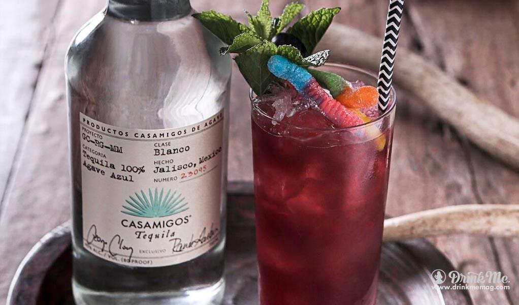 casa-crawler-drink-me-drinkmemag-com-drink-casamigos