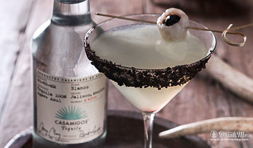 casamigos-crazy-eye-drinkmemag-com-drink-me