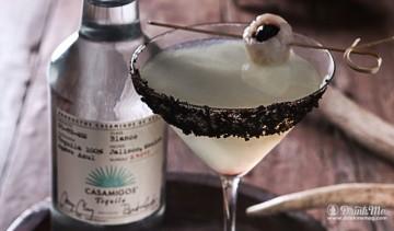 casamigos-drinkmemag-com-drink-me-tequila