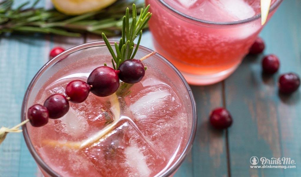 cinammon-spice-drinkmemeag-com-drink-me-cocktial
