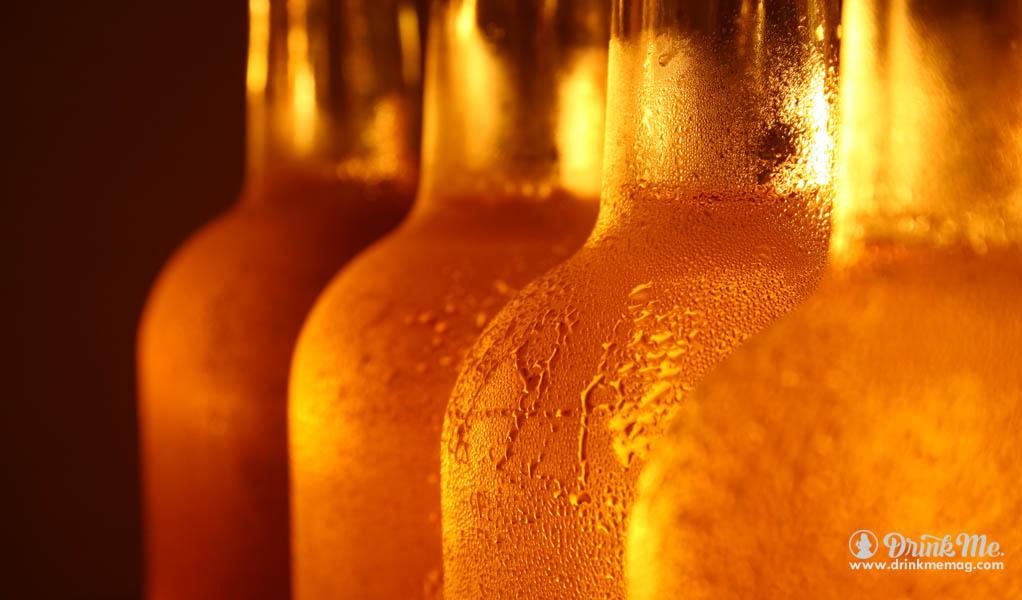 fall-beer-drinkmemag-com-drink-me
