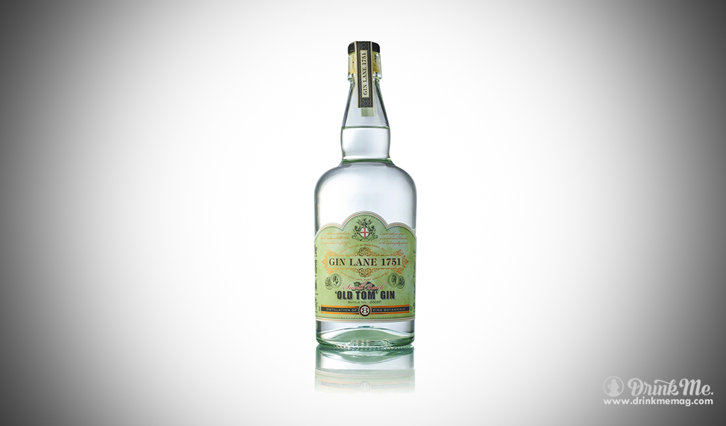 Gin Lane 1751 drinkmemag.com drink me