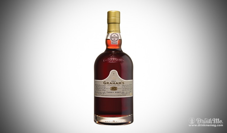 grahams-40yo-tawny-recorte-drinkmemag-com-drink-me