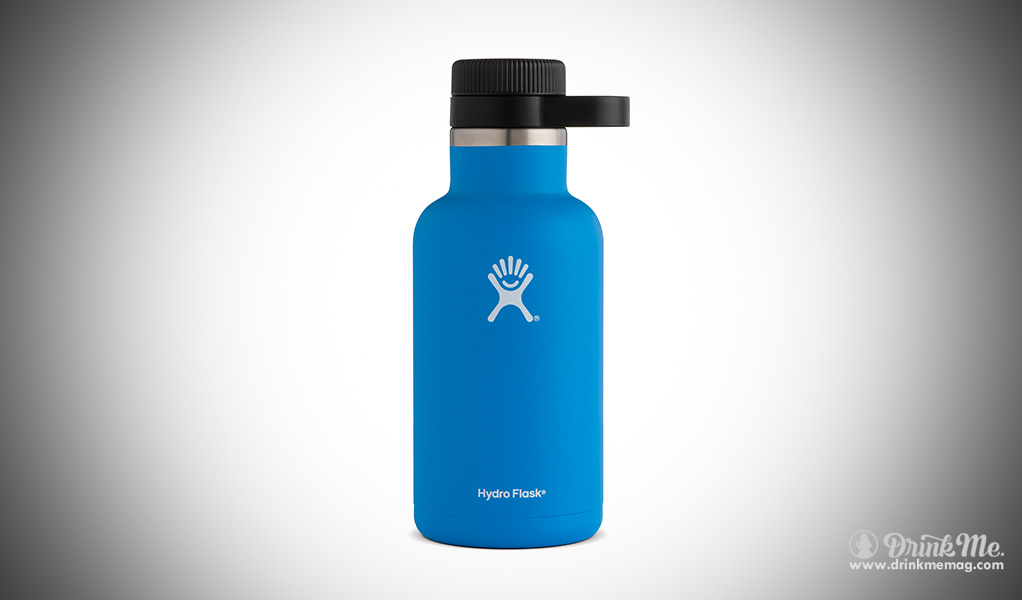 Hydro Flask drinkmemag.com drink me